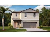 View 3704 Romano Busciglio St Tampa FL