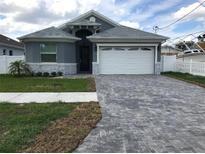 View 3311 W Spruce St Tampa FL