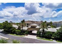 View 501 Knights Run Ave # 2204 Tampa FL