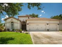 View 34726 Pinehurst Greene Way Zephyrhills FL