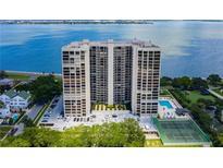 View 3301 Bayshore Blvd # 1406C Tampa FL