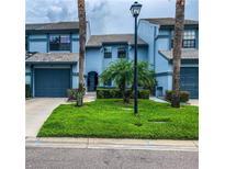 View 4228 Brentwood Park Cir Tampa FL