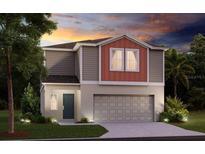 View 14655 Brumby Ridge Ave Lithia FL