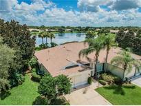 View 2302 Brookfield Greens Cir # 0 Sun City Center FL