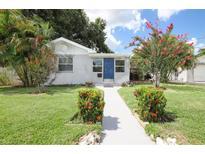 View 3913 W Bay To Bay Blvd Tampa FL