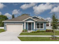 View 3326 Glen Meadow Ct Tampa FL
