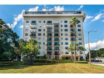View 2109 Bayshore Blvd # 909 Tampa FL