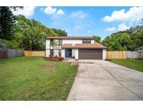 View 1206 Hiddenwood Ct Valrico FL