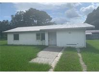 View 2526 Dad Weldon Rd Dover FL