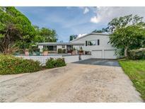 View 5406 Riverhills Dr Temple Terrace FL
