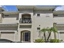 View 501 Knights Run Ave # 4108 Tampa FL
