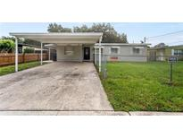 View 4908 S 79Th St Tampa FL