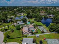 View 1835 Jessica Rd Clearwater FL