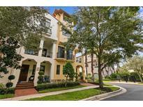View 5920 Printery St # 108 Tampa FL