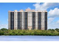 View 5823 Bowen Daniel Dr # 303 Tampa FL
