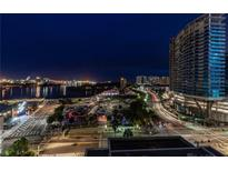 View 449 S 12Th St # 1003 Tampa FL