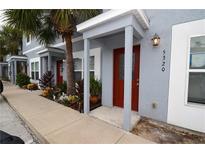 View 5320 Terraza Ct Temple Terrace FL