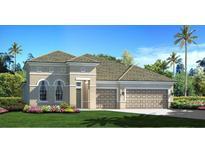 View 12420 Brick Cobblestone Dr Riverview FL