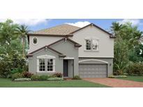 View 24823 Lambrusco Loop Lutz FL