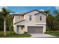 View 5121 Dandelion St Apollo Beach FL