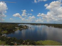 View 1510 Haven Bnd Tampa FL