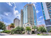 View 450 Knights Run Ave # 1805 Tampa FL