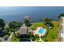 View 90 S Highland Ave # 8 Tarpon Springs FL
