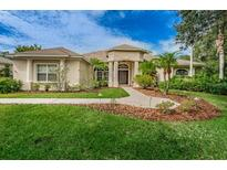 View 6209 Kingbird Manor Dr Lithia FL