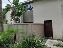 View 8607 Cattail Dr Temple Terrace FL