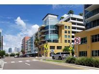 View 1120 Kennedy Blvd E # 1222 Tampa FL