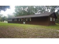 View 818 Butch Cassidy Trl Wimauma FL