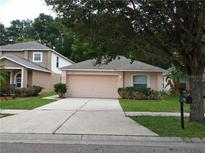 View 13813 Gentle Woods Ave Riverview FL