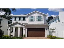 View 3322 W Iowa Ave Tampa FL