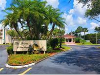 View 6399 Shoreline Dr # 4206 St Petersburg FL