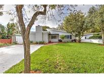 View 3916 W Estrella St Tampa FL