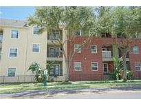View 1810 E Palm Ave # 5312 Tampa FL