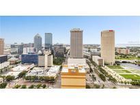 View 777 N Ashley Dr # 2512 Tampa FL