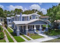 View 2109 W Watrous Ave Tampa FL