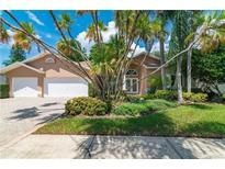 View 11223 Bloomington Dr Tampa FL