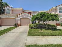 View 2115 Carriage Ln # 101 Clearwater FL