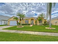 View 8611 Brookway Cir Tampa FL
