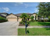 View 15622 Hampton Village Dr Tampa FL