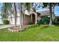 View 8710 Huntfield St Tampa FL