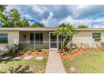 View 4504 Porpoise Dr Tampa FL