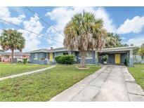 View 2710 W Braddock St Tampa FL