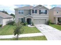 View 10637 Park Meadowbrooke Dr Riverview FL