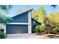 View 13724 Lazy Oak Dr # 53 Tampa FL