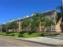 View 4221 W Spruce St # 1309 Tampa FL