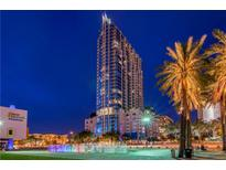 View 777 N Ashley Dr # 1714 Tampa FL