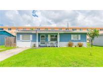 View 6421 44Th Ave N Kenneth City FL